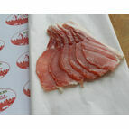 Gloucester Old Spot Back Bacon