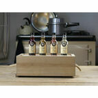 Wine Miniatures Taster Gift Box