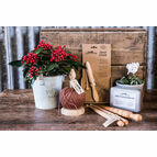 The Green Fingered Gardener Hamper