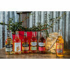 Somerset Cider Christmas Hamper