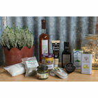 Super Cook's Hamper