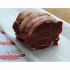 Veal Rolled Rib