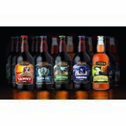Cotleigh Brewery Barn Owl 4.5%