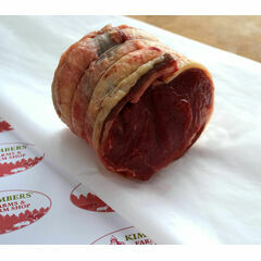 Beef Sirloin Joint