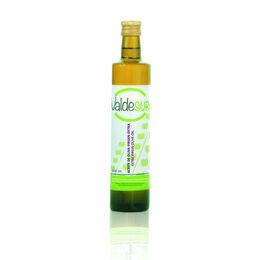 ValdeSur Extra Virgin Olive Oil