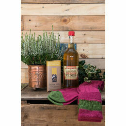 Keen Hiker's Hamper