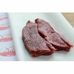 Beef Braising Steak