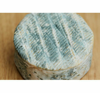 Isle of Wight Blue (200g)