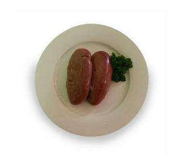 Pigs Kidney