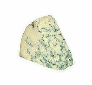 Longman's Vale of Camelot Blue Cheese (200g)