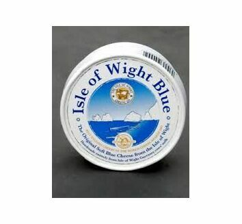 Isle of Wight Blue 200g