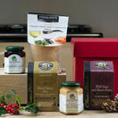 Christmas Dinner Accompaniment Hamper additional 3
