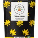 Cheerful Buddha CBD Infused Coffee (100g) additional 1