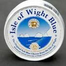 Isle of Wight Blue (200g) additional 3