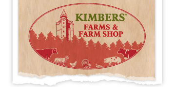 kimbers-farm-shop