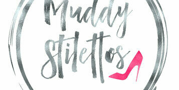 Muddy Stilettos Finalists 2018