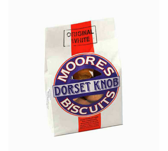 Moores Dorset Knobs