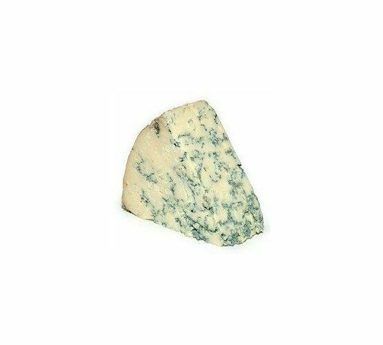 Longman\'s Vale of Camelot Blue Cheese (200g)
