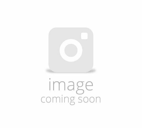 Godminster Organic Cheddar Truckle 200g